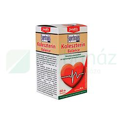 A megfelelő sportág koleszterin- és vércukorproblémák és rövidlátás esetén