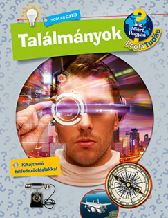 vegye szemüveg javítja a látástechnika könyvet)