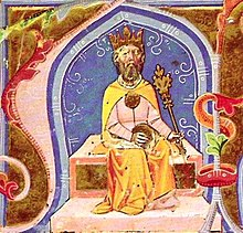 A Pallas nagy lexikona, kötet: Téba-Zsuzsok () | Arcanum Digitális Tudománytár