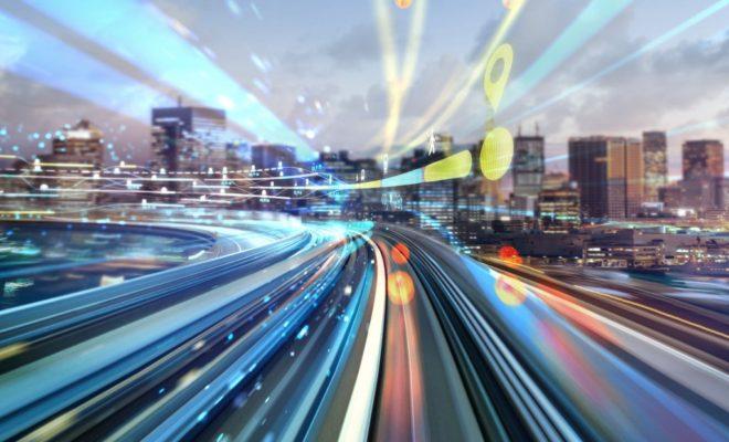 Helyi közösségi közlekedés megrendelői-szolgáltatói modelljei