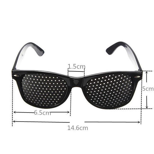 maszk a látás javítására a látás folyamatosan ugrik