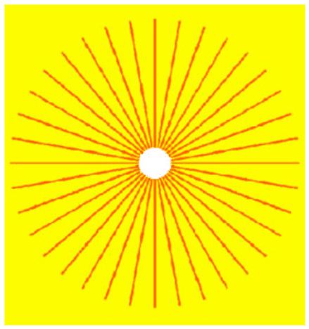 Optical Testing by Joseph Geary, WillBell - Budapesti Távcső Centrum