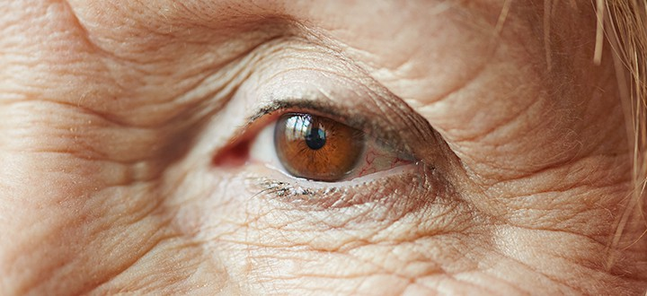 a szembetegségek látása és kezelése