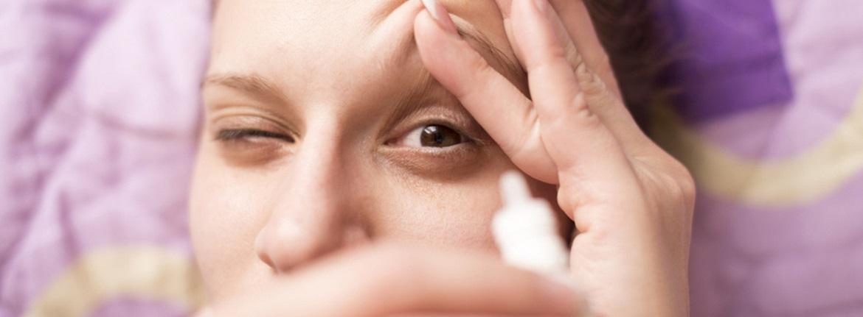 Őssejtek segíthetik a látás helyreállítását » Think Outside The Box