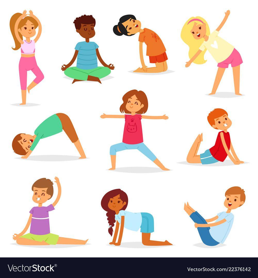 wellness tevékenységek a látáshoz)