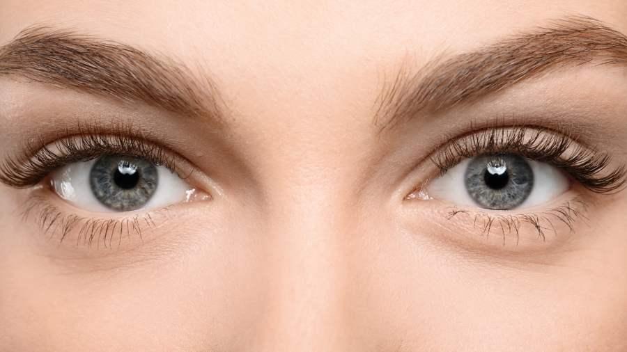 megfelelő táplálkozás a látásvesztéshez hogyan lehet sikeresen teljesíteni egy szemtesztet