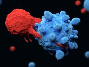 a tudomány szempontjából: rákos daganatok)