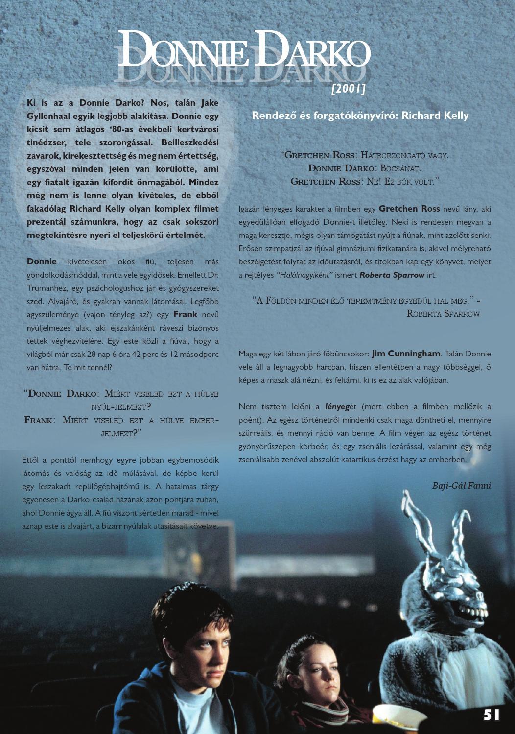 Zakariás könyve - 6. Látomás egy repülő irattekercsről