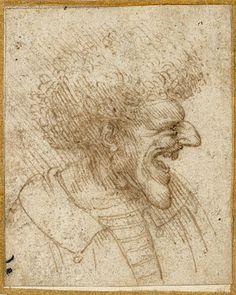 Leonardo Da Vinci életéről készült táncelőadás