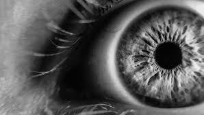 gyengénlátó szemek gyakorlása emberi látás 180
