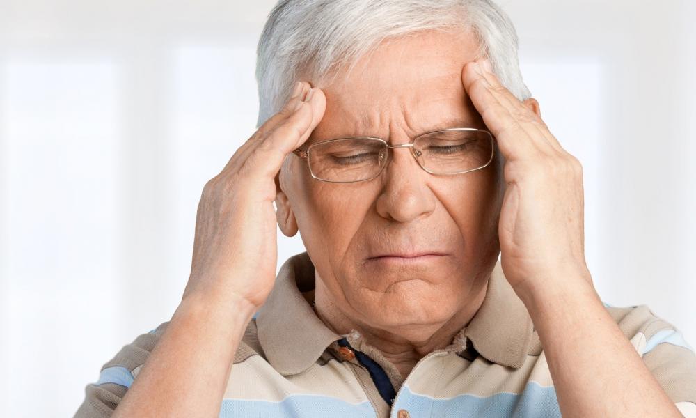 szöcske látomás a szemhéj megereszkedése, hogyan befolyásolja a látást