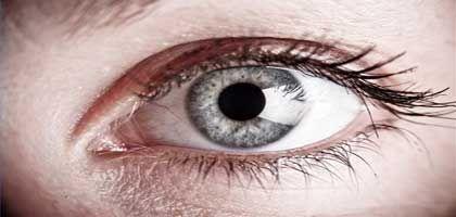 Hogyan lehet gyorsan eltávolítani a szemtől a fáradtságot? - Vízesés September