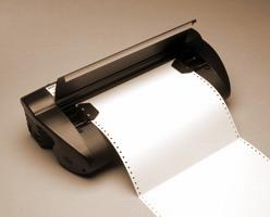 látássérültek látótere mit jelent a látásélesség 0 6