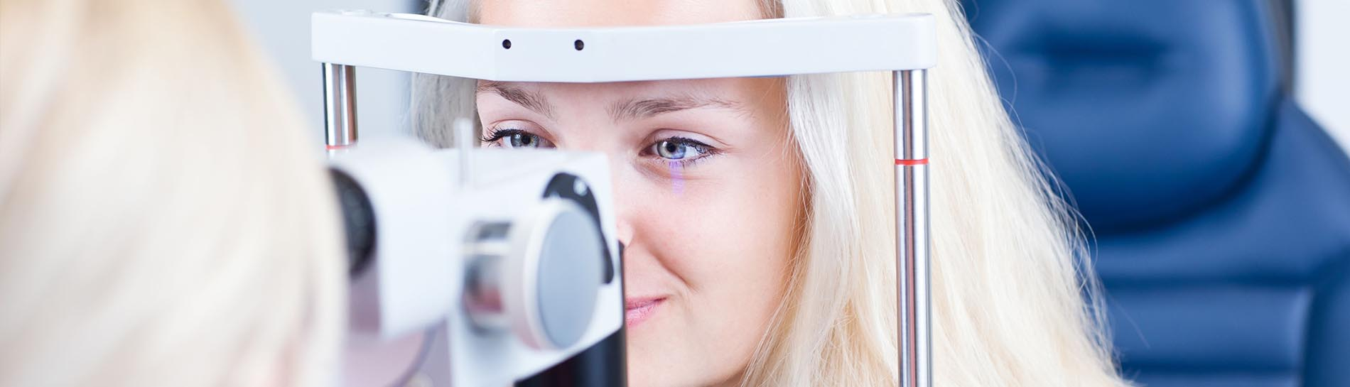 a látás korrekciója műtéttel)