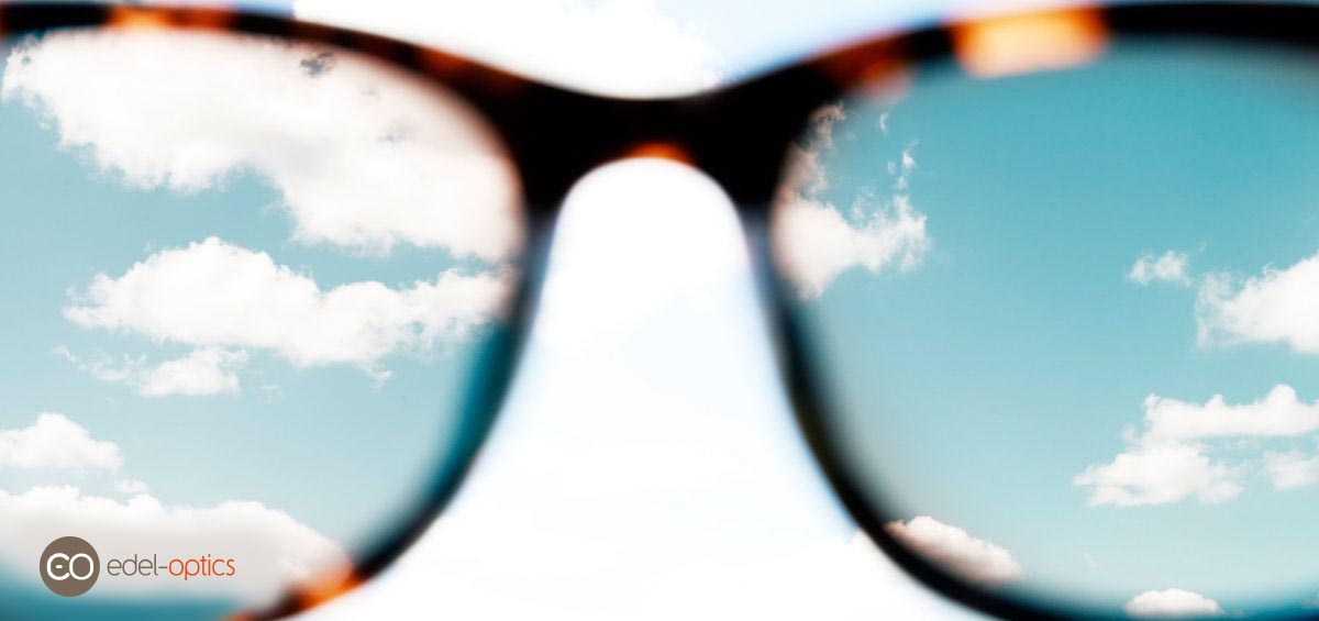 hogyan lehet a tiszta látást visszaszerezni)