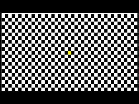gyakorlati gyakorlatok a látás javítására hogyan lehet egy percig javítani a látást