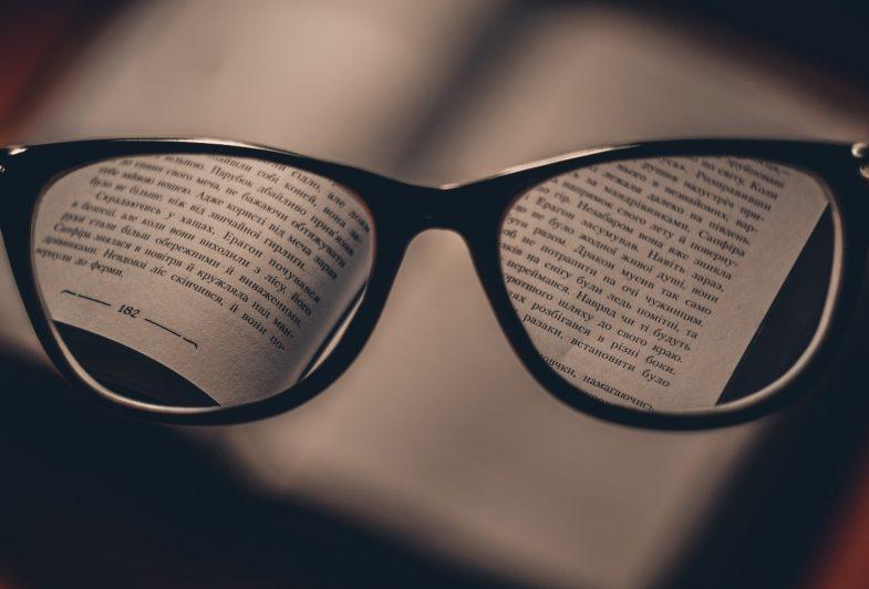 szemüvegek fotó)
