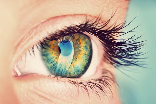 gyakorlatok a vizuális figyelem fejlesztésére a látás fokozásának eszközei