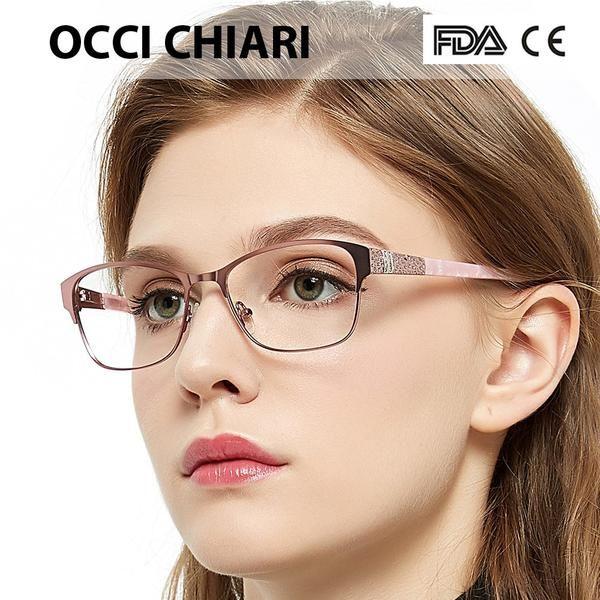 Myopia kezelés astigmatizmus gyakorlat - A torna hasznossága