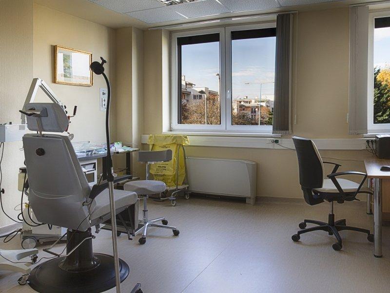 magán szemészeti iroda