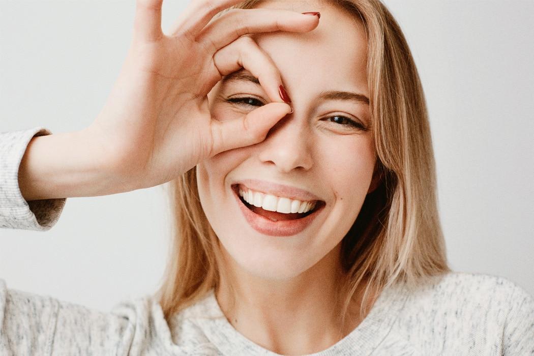 Javult a gyengén látásom | TermészetGyógyász Magazin