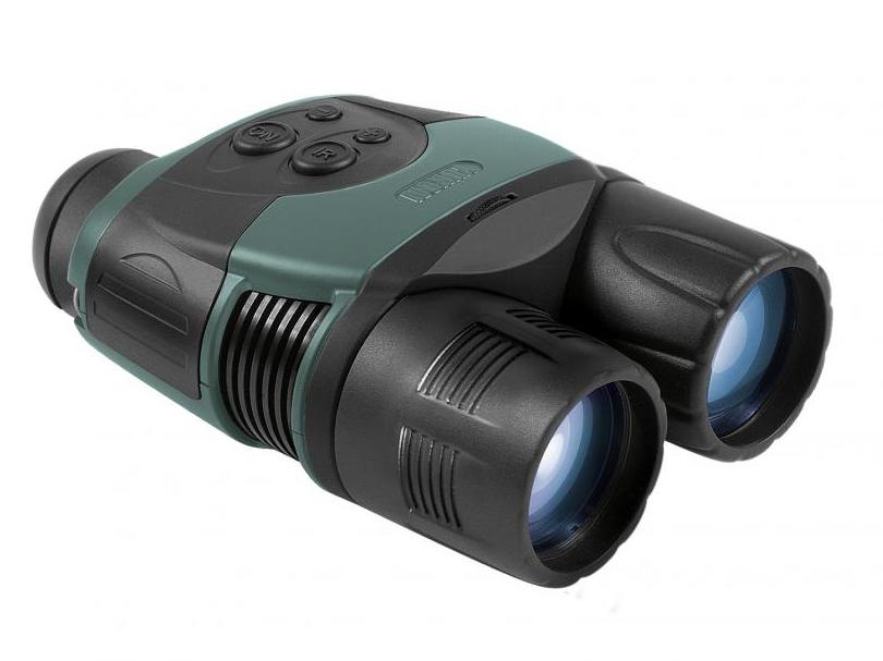 Minőségi kültéri éjjellátó kamera, olcsón, garanciával! - zonataxi.hu