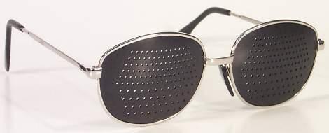 látásgyógyító termékek)
