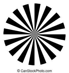 Szem teszt doodle ikon elem — Stock Vektor © hchjjl #, Hogyan kell használni a szemteszt diagramot
