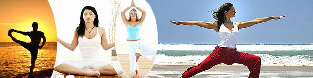 erősítő edzés és rövidlátás