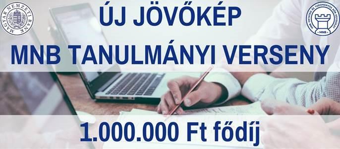 új jövőkép új jövőkép)