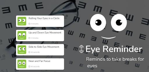 közeli látásvizsgálati levél táblázat