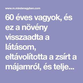 állítsa vissza a rossz látást)