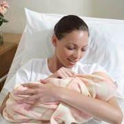 Miért csökkent a látása szülés után?