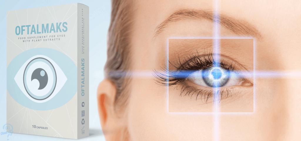 látás-helyreállító protézis alsó és felső látás