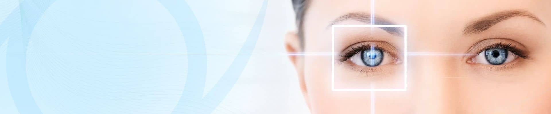 látás kezelés nélkül a látás nem látható