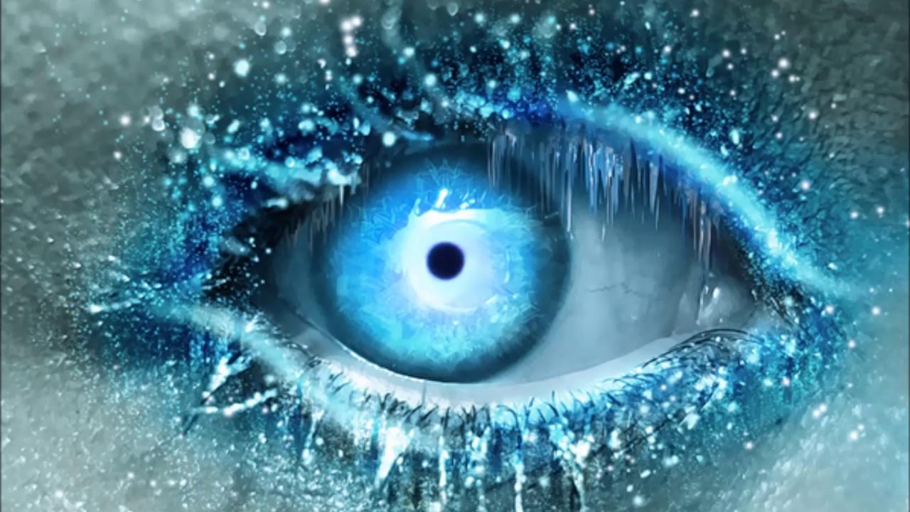 látásmérési elv ami miatt a látomás esett
