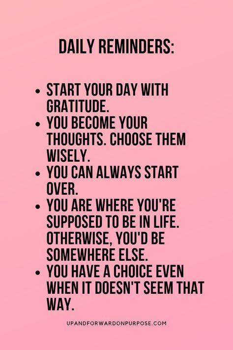 Pin by Kerekeseva Bony on Idézetek❤️ | Inspirational quotes, Quotes, Happy life