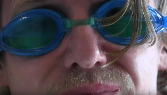 javítja a látást vizelettel