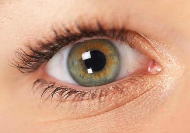 gyógyítsa a rossz látást)