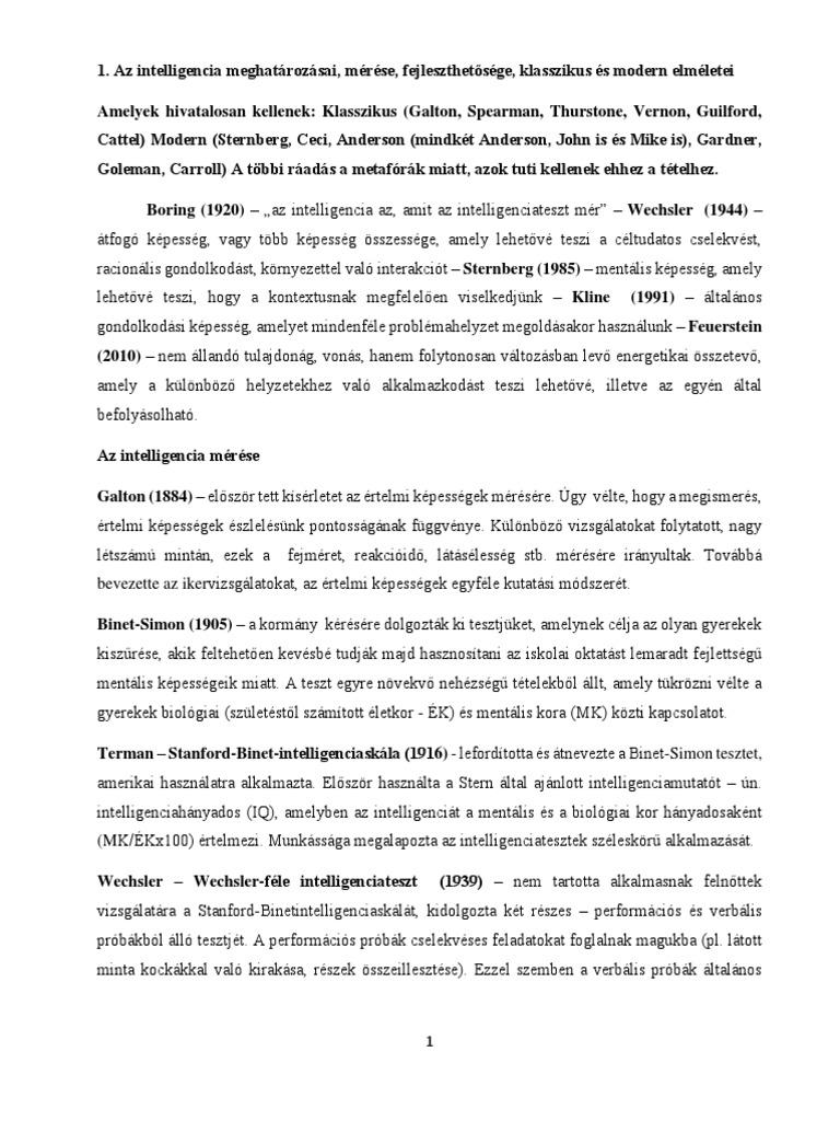 A csigolya artériák és az ágyéki gerinc ateroszklerózisa: tünetek - Szívroham August