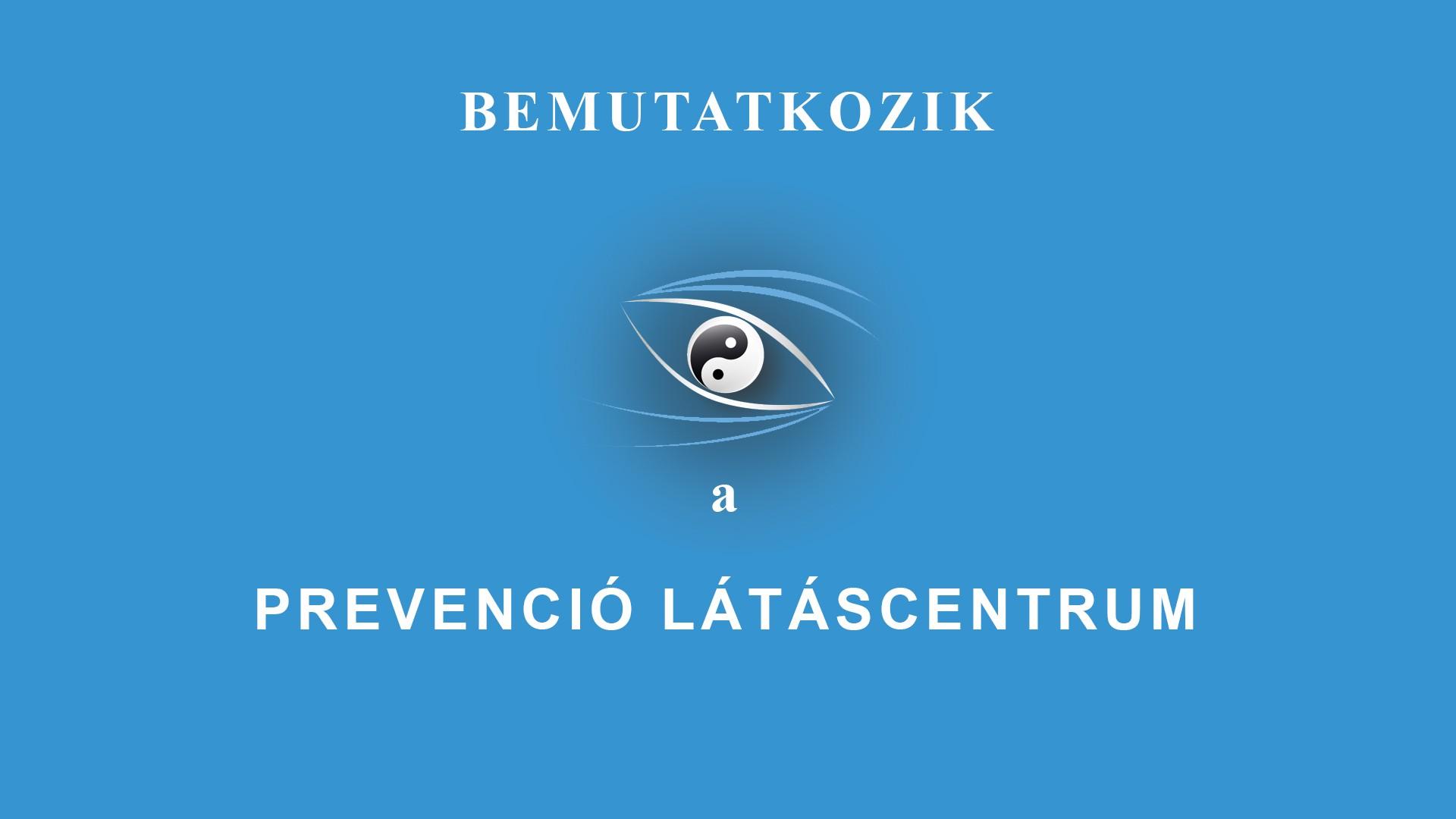 szemészeti magánrendelés 13 kerület)