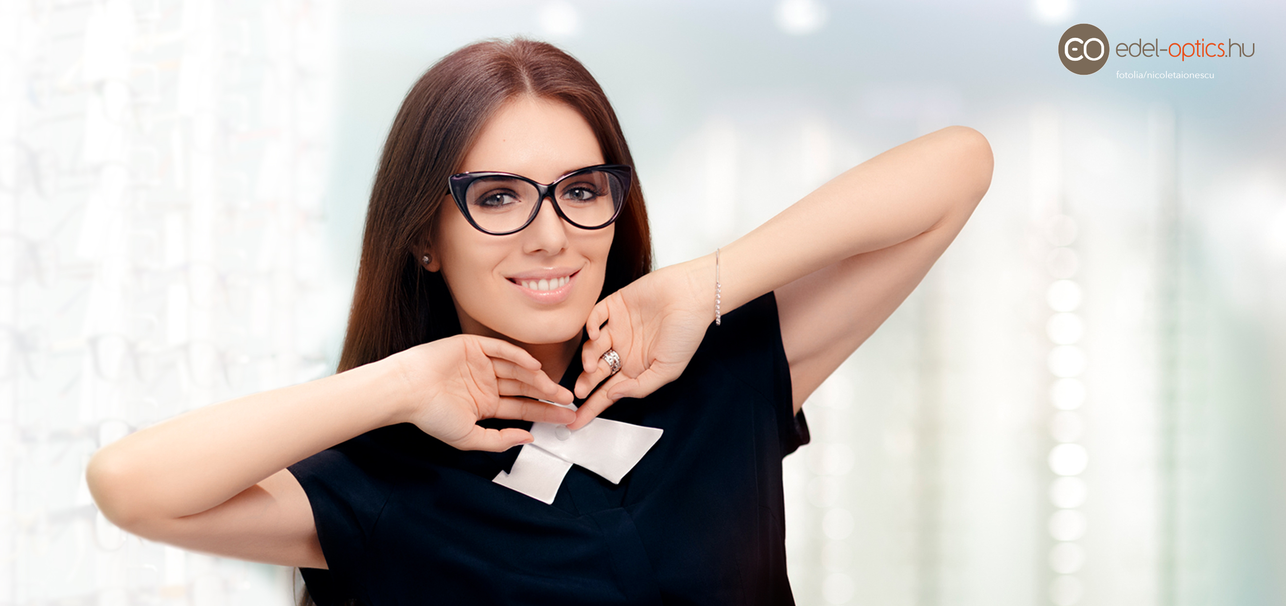 szemüveg modellek)