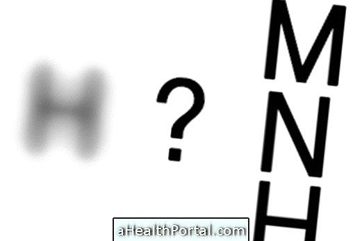 A hosszú távú (hipermetropikus) asztigmatizmus leírása és kezelése - Hörghurut September