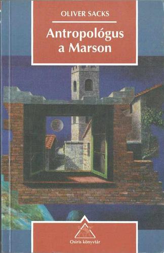 könyv látvány színvakság