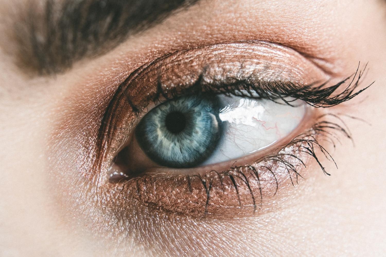 a látásom állapota