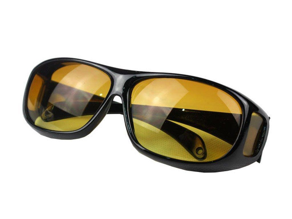 szemüvegek ködbe
