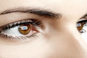 egy új típusú látásjavítás