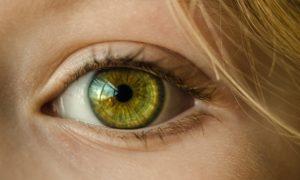 látási lehetőségek látás vitaminok étel