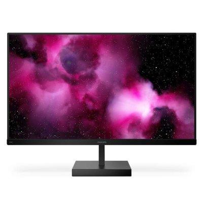 a monitor méretének hatása a látásra)