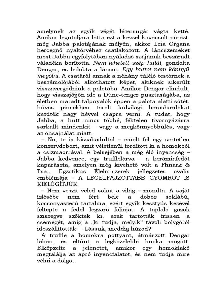 Szürkehályog - Betegség ABC - Egészségtüközonataxi.hu